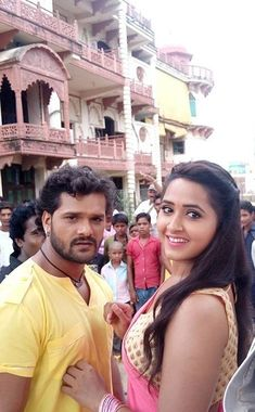- Bhojpuri Actress  IMAGES, GIF, ANIMATED GIF, WALLPAPER, STICKER FOR WHATSAPP & FACEBOOK