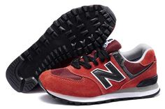 New Balance 574 Giant Hombre Running Zapatos Rojo Mens New Balance 574, New Balance Shoes, Zapatillas New Balance, Nike Free Runs, Tiffany Blue, Blue Shoes, Teal Blue, Blue Nike, Running