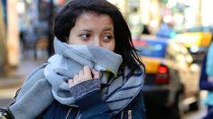 La ola de frío también afectará al comportamiento de los consumidores #