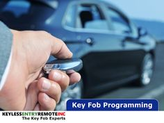 Did You Know You Can Program A Second Set of Car Keys Yourself? See If Your Vehicle is One of Them with Our Car Key Programming Tool #diy #cars