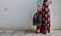 http://www.living-postcards.com/fashion-style/elena-athanasiou-exclusive-bags#.VbZG33hUScY