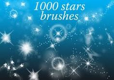 Image result for free snow brushes