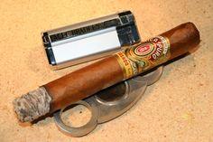 20160426193116_IMG_2841_wm Cigar Reviews, Premium Cigars, Cuban