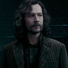 Harry Potter Icons, Harry Potter Pictures, Sirius Black Gary Oldman, Sirus Black, Sirius X, Harry Potter Collection, Wolfstar, Remus Lupin, The Marauders