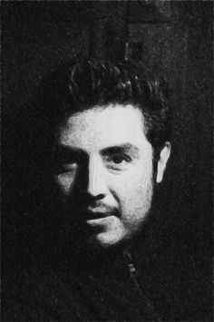 Antonio Proa