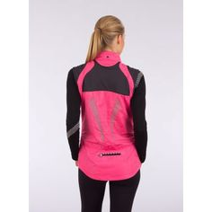 Helley Hansen Windfoil Jacket, this might motivate me to run longer more often.