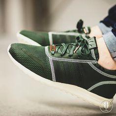 Adidas Los Angeles Olive