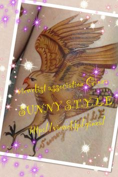 http://www.sunnystyle.jp