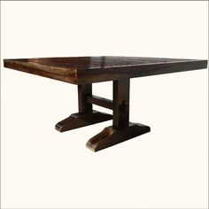 60 square dining table 1000 images about dwelling dining tables on 3937