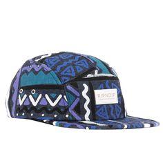5 panel hats aztec - Google Search Lock Icon, 5 Panel Hat, Aztec, Snapback, What To Wear, Baseball Hats, Product Launch, Cap, Denim