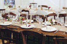 Red Feather Inn, Red Feather Inn Wedding, Bride Getting Ready, Red Feather Inn Wedding Ceremony, Marquee Reception, Country Wedding, Tasmanian Wedding, Tasmanian Wedding Photographer, Sarah and James