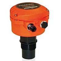 Transmissor de nível  O Transmissor de nível, é indicado para processos com produtos condutivos ou isolantes, limpos ou sujos, parados ou com vazão (não é aplicado na medição de gás e tanques com alta pressão).