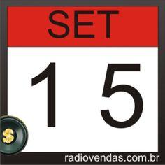 Rádio Vendas Especial: Dia do Cliente - com Leandro Branquinho