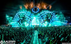 I can show you the light   #ultra