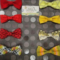 bd3f9904e Grey Onesie Suspenders with Yellow Bow Tie