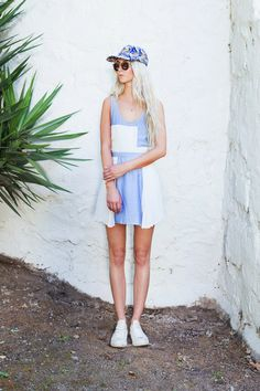 Wren   Spring 2014 Ready-to-Wear Collection   Style.com