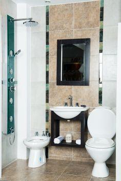Blaisten ambientes virtuales casa pinterest aplicaci n - Bauhaus grifos cocina ...