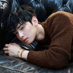 Image uploaded by LKIM EUNWOO CT. Find images and videos on We Heart It - the app to get lost in what you love. Cha Eun Woo, Asian Actors, Korean Actors, He Jin, Cha Eunwoo Astro, Lee Dong Min, Korean Boys Ulzzang, Kpop Guys, Kdrama Actors