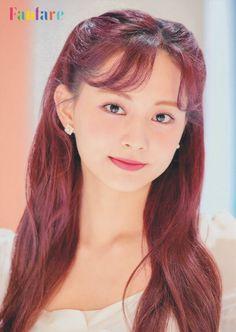 Twice Mv, Twice Once, Nayeon, Extended Play, South Korean Girls, Korean Girl Groups, Twice Album, Sana Momo, Chou Tzu Yu