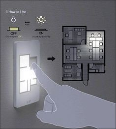 Technology that Every Home Should Take Full Advantage Of Tech News Technologie, die jedes Zuhause voll ausnutzen sollte Smart Home Technology, Futuristic Technology, Technology Design, Fashion Technology, Home Gadgets, Tech Gadgets, Technology Gadgets, Technology Quotes, Drone Technology