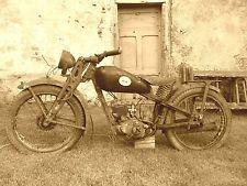 DKW KS 200 1937