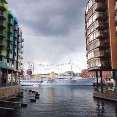 Oslo,Norway