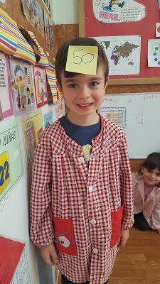 "El nido de Pippi : El juego del ""Post-it"" Preschool Math, Teaching Math, Maths, Teaching Ideas, Math Games, Math Activities, School Subjects, Educational Games, Elementary Math"