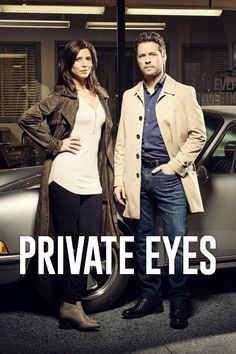 Private Eyes http://s-e-r-i-e-s.com/series/?id=66599&title=Private+Eyes