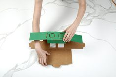 Life-size building blocks made from recycled corrugated cardboard. EverBlock Jr. is Eco-friendly & chemical free. #cardboard #blocks #everblock #ecofriendly #kids #kidsplay #buildingblocks #teambuilding #artsandcrafts #crafts #modular #gift #holidaygift #howto #diy #furniture #modularfurniture #desk #bookshelf #kidsroom #childsroom #kidsdecor #teenagersroom #design #decor #modern #moderndecor #dormroom #furnitureforcollege #college #collegeroom #uniquedecor #everblockjr
