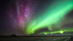 suomi revontulet - Google Search Finland, Aurora, Northern Lights, Southern, Garden, Nature, Travel, Google Search, Garten
