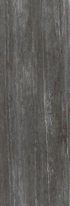 Revêtement de sol/mur extra-fin en Techlam® effet pierre TRAVERTINO TIVOLI by Levantina