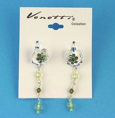 Flower-Drops-Earrings