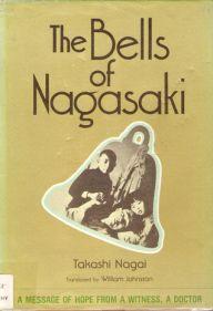 Takashi Nagai – atomic radiation and the suffering of Japan ...