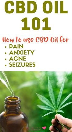 CBD Learn how to use CBD oil for pain and anxiety. LEarn the CBD oil benefits and why it's safe to include this oil in your diet and daily routine. Best CBD oil products to try Health Benefits, Health Tips, Health And Wellness, Health And Beauty, Health Fitness, Oil Benefits, Magnesium Benefits, Cardiac Nursing, Heart Attack Symptoms