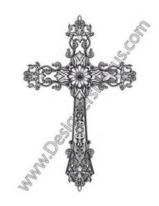 free religious cross clip art free clipart downloads clip art rh pinterest com free clip art roses free clip art crosses black and white