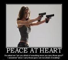peace heart - Google Search