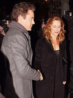 BAFTA Awards 2009