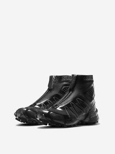 "Cheap Nike Air Max Griffey 1 ""Turquoise/Navy Foot Locker Blog"