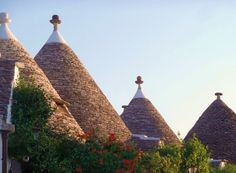 10 Reasons To Visit Puglia Next Summer Southern Italy, Florence, Wander, Venice, Rome, Guy, Explore, Gallery, Building