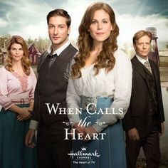 whencallstheheart's home for videos and live streams on Dailymotion.