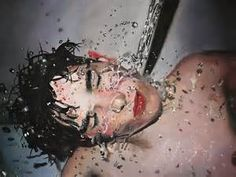 Linnea Strid Art - Yahoo Image Search Results