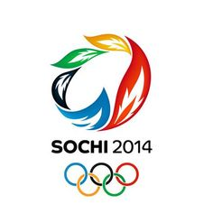 Follow us on the road to Sochi for the 2014 Winter Olympic Games!