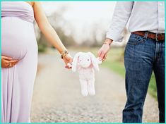 [Pregnancy Photography] Maternity Photography - Preparing for Your Maternity Session >>> Read more at the image link. #babybump
