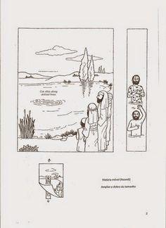 362 Best Baptism of Jesus images