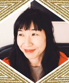 Today's Spitfiremom is San Francisco-based editor and consultant, Rena Tom, creator of The Makeshift Society. #Spitfiremom #TheSpitfiremomSociety #MakeshiftSociety #RenaTom #mompreneur
