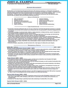When you build your business owner resume, you should include the overview of entrepreneurial experience you have. This is a part that is the most imp. business owner resume template and resume sample for business owner Sales Resume Examples, Resume Template Examples, Teacher Resume Template, Cv Examples, Best Resume Template, Free Resume Format, Curriculum Vitae Examples, Project Manager Resume, Resume Objective