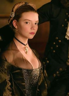 You are watching the movie The Miniaturist on Amsterdam, Nella Oortman marries a rich merchant, hoping for love and prosperity. Anya Taylor Joy Split, Anya Joy, Actrices Hollywood, Beauty Shots, Hot Brunette, Just Girl Things, British Actresses, Timeless Beauty, Beautiful Actresses