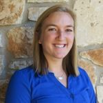 Jessica Chastka, PT, DPT specializes in treating men and women with pelvic floor dysfunction with a special interest in athletes.