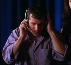 Michael Manasseri - Thank Heaven (2001)