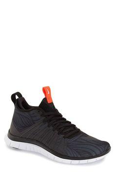 Nike 'Free - Hypervenom 2' Sneaker (Men)
